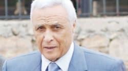 À 81 ans, Hosni Benslimane remplacé à la tête de la gendarmerie