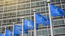 L'UE se dote d'une liste noire de 17 paradis fiscaux dont trois pays