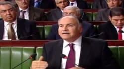 Le ministère de l'Éducation a besoin de plus de 14.000 enseignants, selon le ministre Hatem Ben