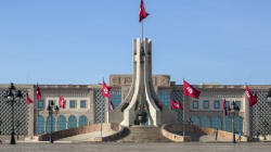 La Tunisie a refusé une demande de l'Union Européenne de suspendre les avantages fiscaux accordés aux sociétés