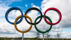 미국은 아직 평창올림픽 참가 여부를 결정하지