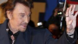 Johnny Hallyday est mort, le rockeur le plus célèbre de France avait 74