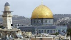 Statut de Jérusalem: les mises en garde affluent vers Trump, dont celle du