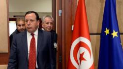 La Tunisie demande a être retirée
