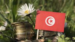 La Tunisie, un paradis fiscal? Les réactions