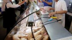 Après le Zgougou, l'Organisation Tunisienne pour Informer le Consommateur appelle au boycott du