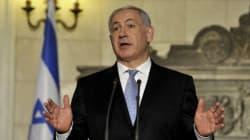 Jérusalem: Israël se satisfait de la décision de Trump, la communauté internationale