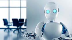 로봇에게 직업을 빼앗기지 않기 위해 준비하는 5가지