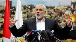 Al-Qods: le Hamas appelle à une