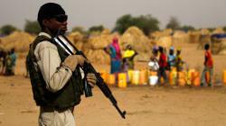 Le wahhabisme saoudien en Afrique de