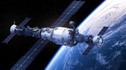 La Tunisie compte lancer son propre satellite à l'horizon 2025, annonce ce