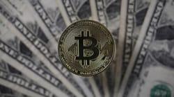 Le bitcoin décroche un nouveau record au-delà des 15.000