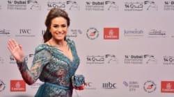Les Tunisiennes Hend Sabri, Rym Saidi...et des films tunisiens au prestigieux Festival international du film de
