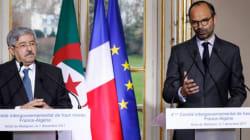 Paris prêt à remettre à Alger une copie de ses archives coloniales