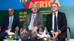 Un festival de l'innovation français au Maroc en mars