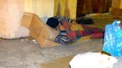 Alger: des patrouilles nocturnes pour la prise en charge des