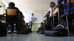 Un chant arabo-andalou déclenche une polémique dans un collège en