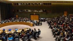 L'ONU adopte l'initiative algérienne sur la Journée internationale du
