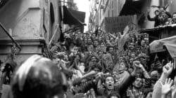 Le 11 décembre 1960 est une réponse au plan de De Gaulle visant à étouffer la Guerre de
