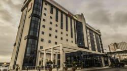 Pour son 50è anniversaire, AccorHotels ouvre les portes de ses hôtels aux héros du quotidien en