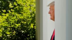 La diagonale du fou: Donald Trump inquiète les psychiatres