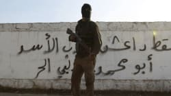 Près de 6.000 jihadistes de l'EI pourraient revenir dans leurs pays en