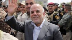 Irak: Le 10 décembre proclamé fête nationale pour célébrer la fin de la guerre contre