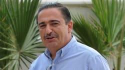 Selon le député Sahbi Ben Fredj, un scénario se tisse pour enterrer l'affaire Chafik