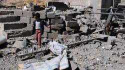 Le SG de l'ONU qualifie la guerre au Yémen de
