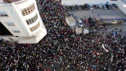 Le Marocain coincé entre le maktoub et l'illusion de la
