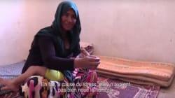Dans certaines régions tunisiennes, accoucher représente encore un parcours du combattant