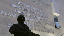 Lutte antiterroriste: 9 cellules démantelées et 186 extrémistes arrêtés au Maroc en