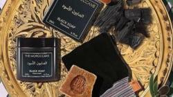 6 marques marocaines de cosmétiques bio qu'on