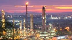 La Banque mondiale ne financera plus l'exploration de pétrole et de gaz après