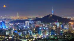 외국 사람들이 가장 부러워하는 대표적인 한국