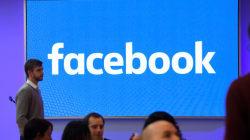 페이스북이 한국에 세금을 내기로