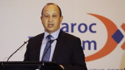 Maroc Telecom sacré meilleur réseau mobile au Maroc pour la deuxième année