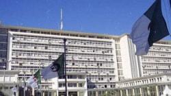Communauté: suppression de l'attestation consulaire pour le changement du permis de