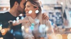 14 petites attentions de couple pour se remonter le moral après une mauvaise