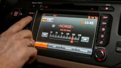 노르웨이가 세계 최초로 FM 라디오를