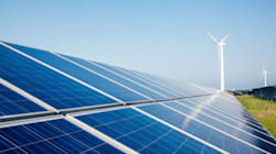 La Tunisie souhaite promouvoir les investissements dans les énergies