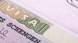 France-Algérie: bientôt un visa pour stagiaires