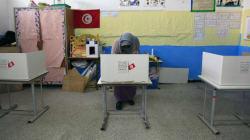 Report des municipales: Des partis d'oppositions refusent, la société civile