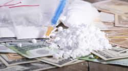 À part le cannabis, les jeunes tunisiens se tournent vers d'autres drogues comme l'ecstasy alerte cette