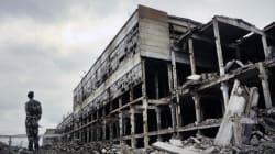 Syrie-Irak: que sont devenus les