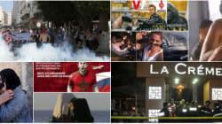 10 événements qui ont secoué le Maroc en