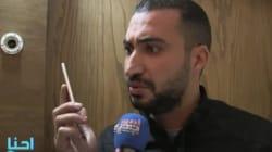 Voici les réactions les plus drôles des Tunisiens quand on leur dit