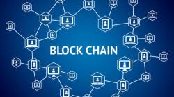 La Tunisie organisera l'Africa Blockchain Summit en mai