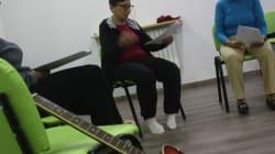 À Rabat, un centre se consacre au bien-être des