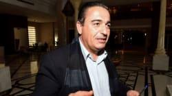 L'avocat de Chafik Jarraya: